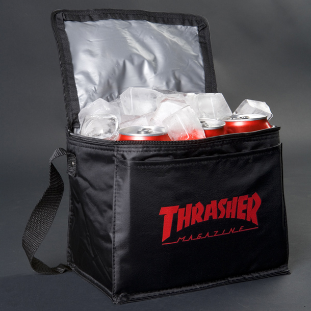 THR-6-Pack-Cooler-JD-610