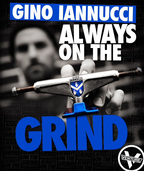 ve-GINO-Grind-mags