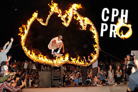 280CPHpro12_ring_of_fire