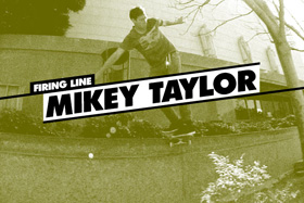 280_mikey_taylor