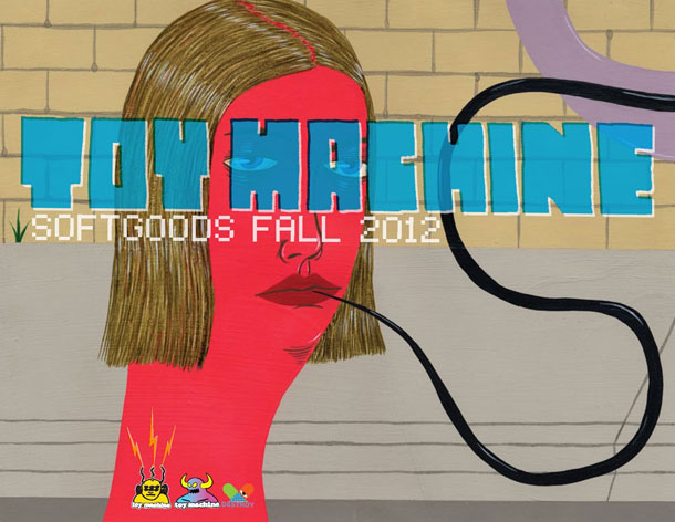610toymachine_fall2012_cover
