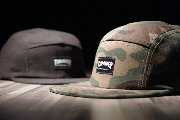 THR-5-PANELS-JD-610