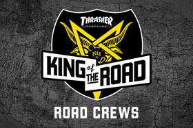 280-ROAD_CREWS