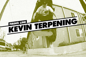 280_kevin_terpening