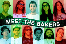280_meet_the_bakers2