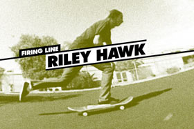 280_riley_hawk