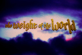 280_theWeightoftheWorld