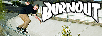 Burnout_WrittenBlood