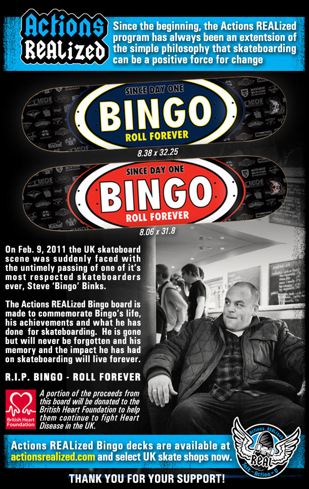 REAL_bingo_actions_realized_flyer
