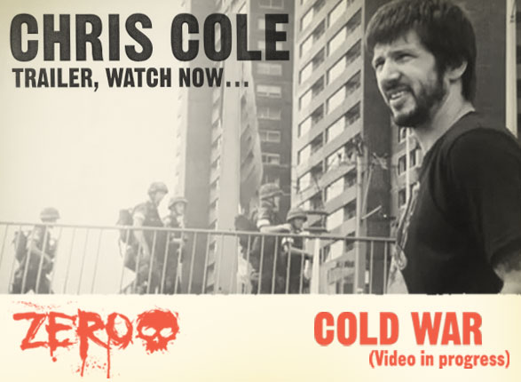 zero-coldwar-cole-trailer