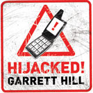 134hijacked-garrett-hill-icon