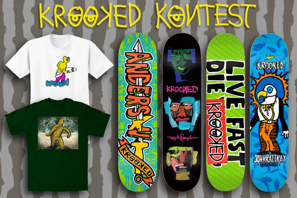 610_krooked_contest