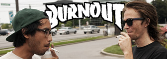 burnout_SkidMarks