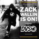 134DVS-ZACK-WELCOME