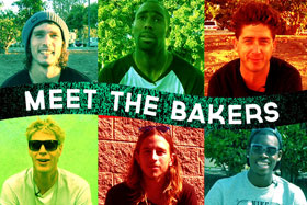 280_meet-the-bakers