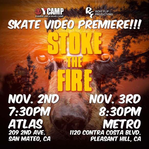 610Stoke-the-Fire-flyer-sml