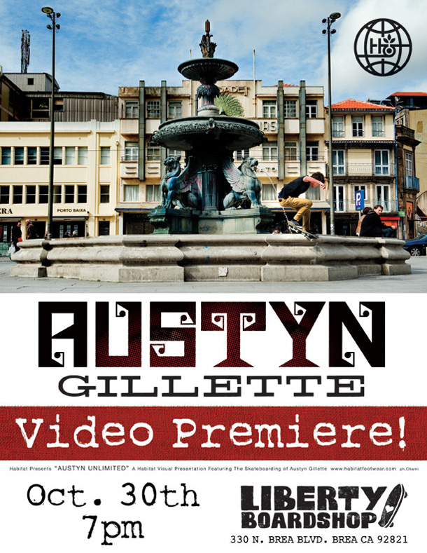 Austyn_Video_Prem
