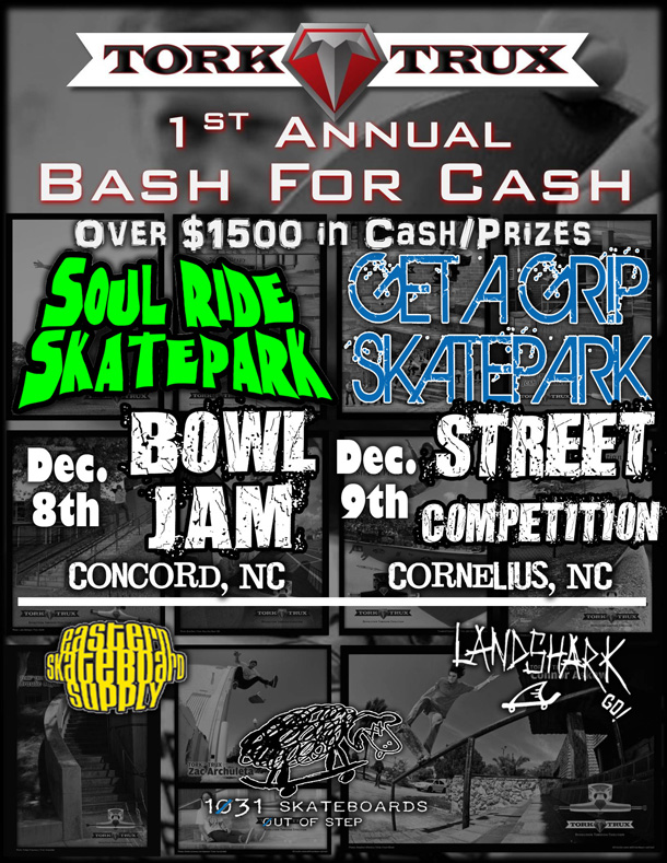 Bash_for_Cash_Event.1