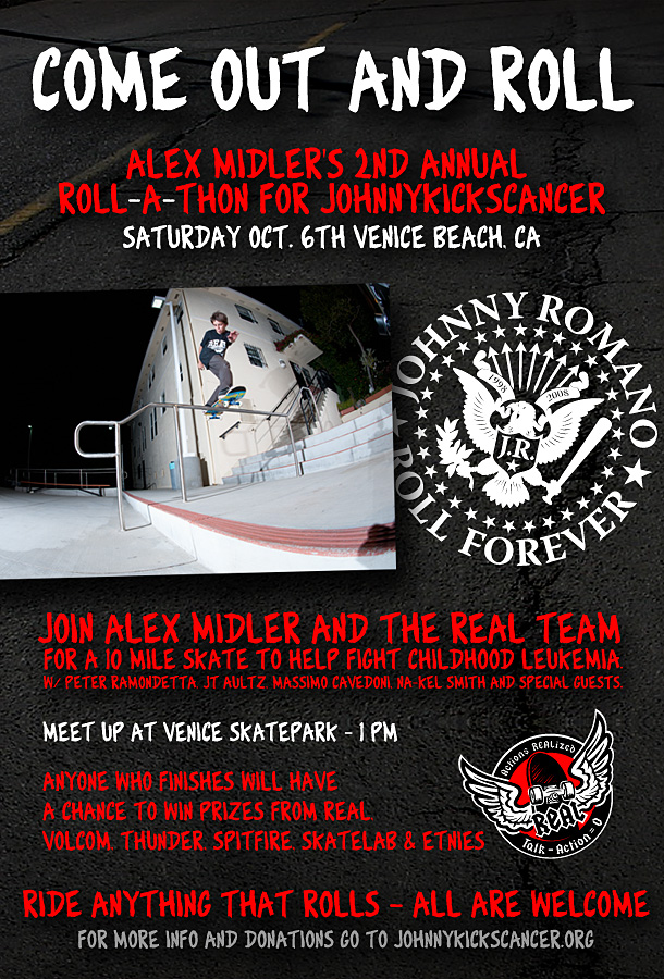 rs_roll_out_Alex_flyer