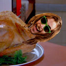 134kramer-turkey-FIGGY-THUMB