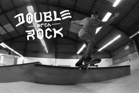 280Nyjah-Double-Rock-Posterframe-11-12