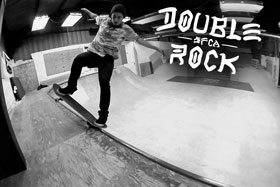 280_emerica_double_rock
