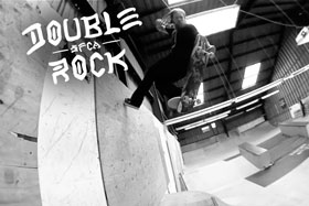 280_mikeV_double_rock