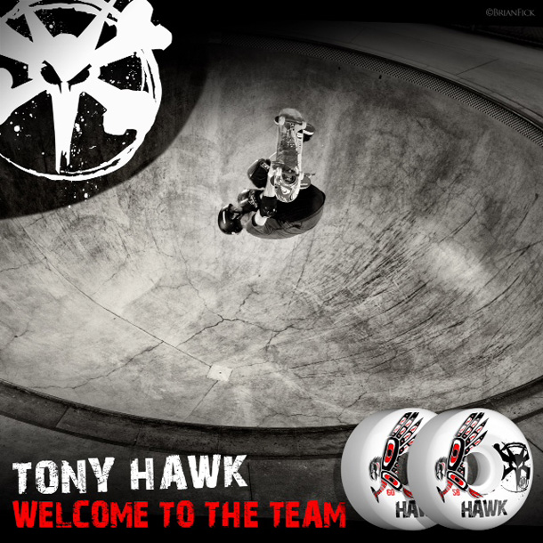 610BONES_Tony_Hawk_900x900_Presser_FB_11.12