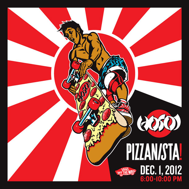 610Hosoi-Banner-FINAL-web