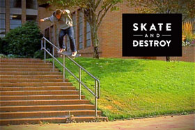 280_AliveandWell_skate_and_destroy