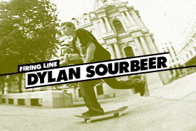 280_dylan_sourbeer