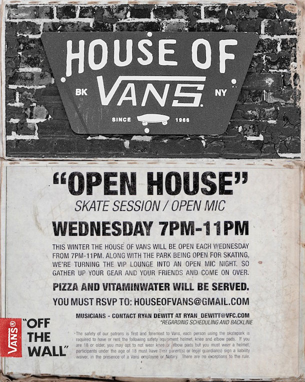 610HouseOfVansOpenSkate