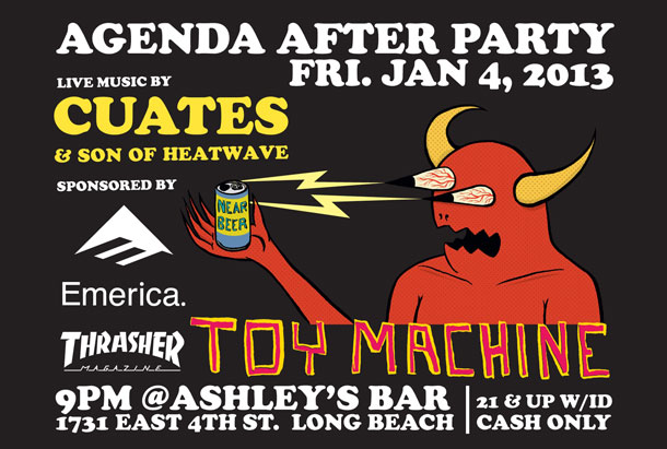 610toy_emerica_agenda_afterparty