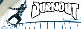 burnout_WinterShorts