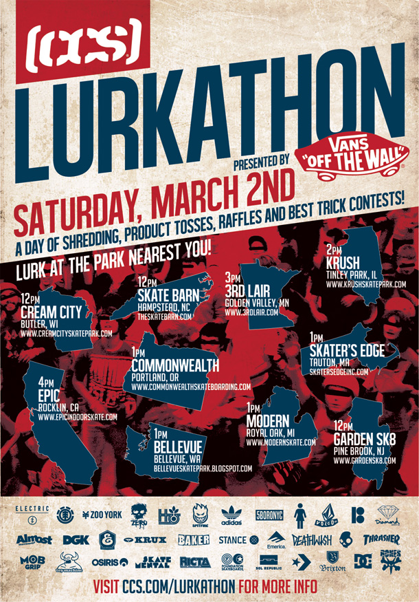 610CCS_FINAL-Lurkathon_Flyer