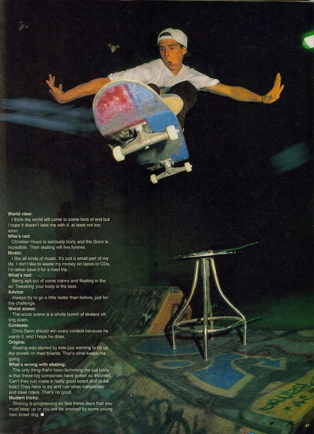 610Cardiel_Thrasher_71992_LOW