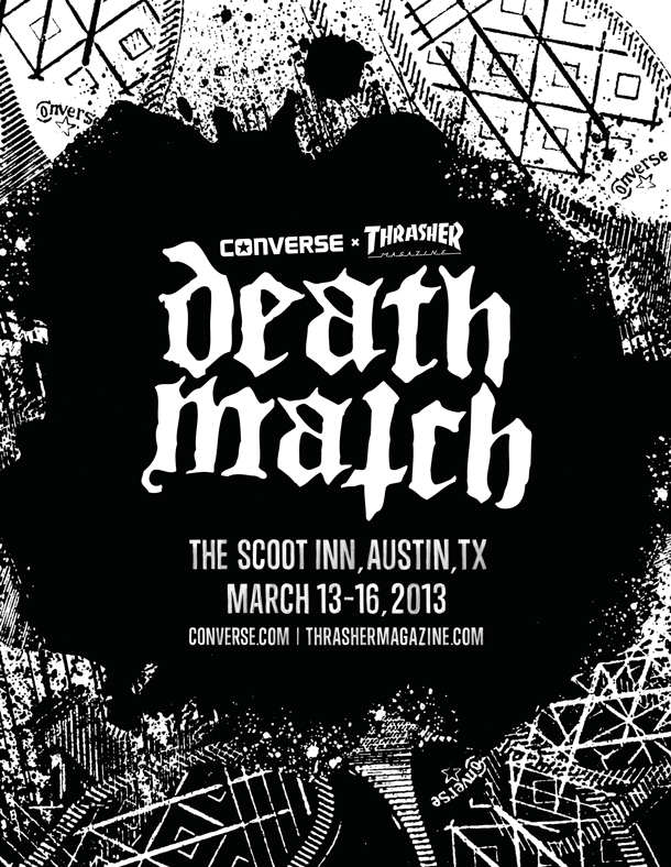 Death-Match-2013-JD