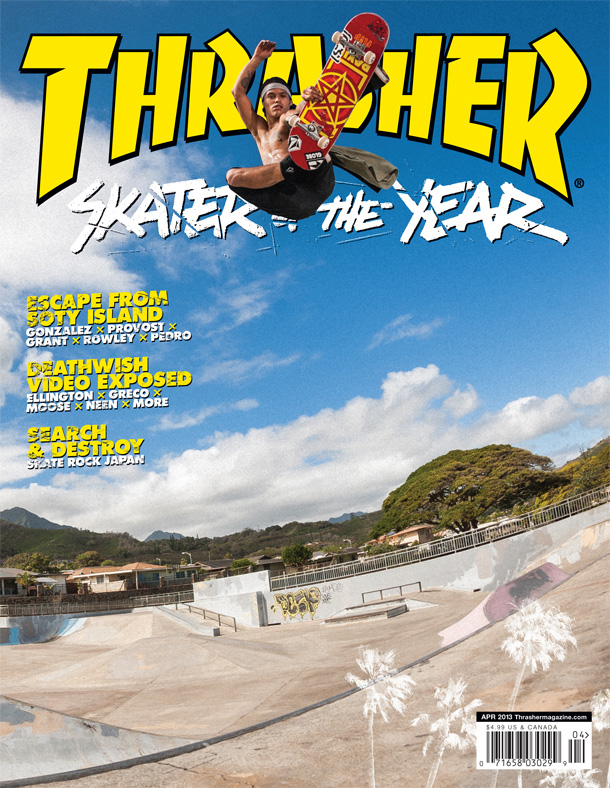 TH0413CoverSOTY-610