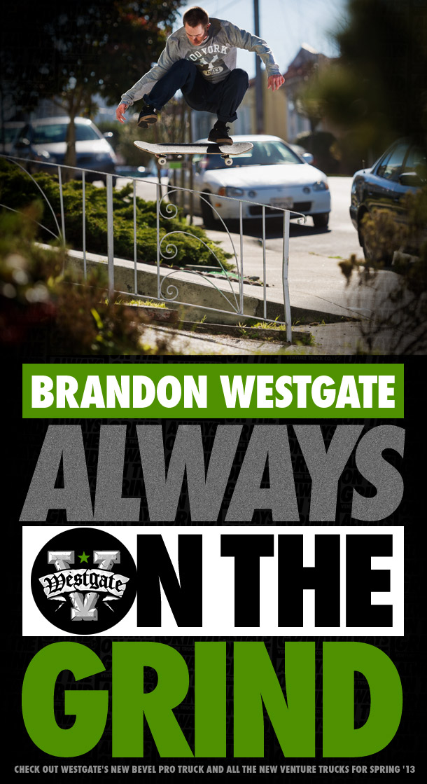 ve_Westgate_bev_flyer