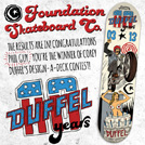 134f_duffel_10year_deck_flier
