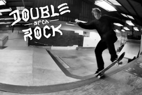 280_double_rockBuesnitz