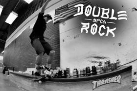 280_double_rockPrimeCuts