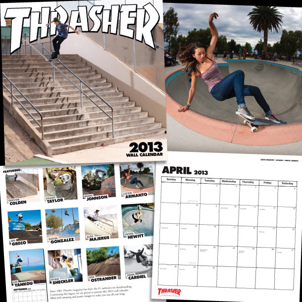 WebstoreImages-2013Calendar-1