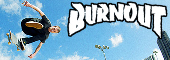 burnout_Aala