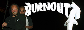 burnout_Shark