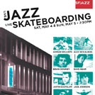 134SFJAZZ-Center_Skateboard-Flier