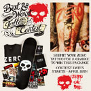 134ze-tattoo-contest-810x810-flyer