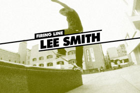 280_lee_smith