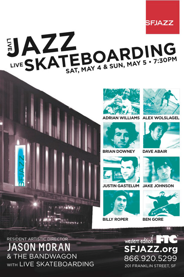 610SFJAZZ-Center_Skateboard-Flier