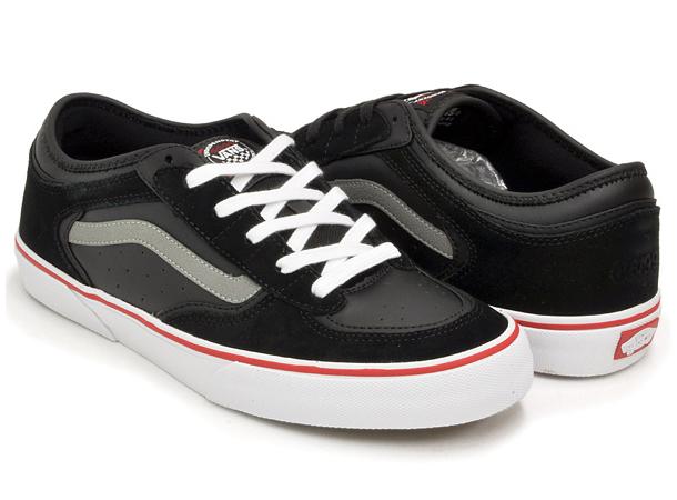 e770a1344a27af vans rowley xl2 skate shoes - www.cytal.it